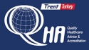 qha-trent-turkey-logo-2